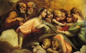 Parmigianino1524jpg