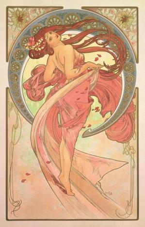 Mucha-1898