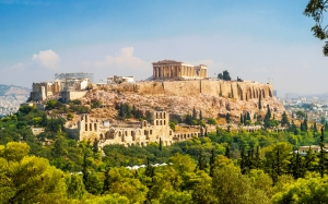 Athens_view_from_philopappos__acropolis_
