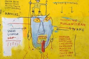 Basqiuianonion-gum-1983