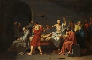 David__the_death_of_socrates-1787-2021