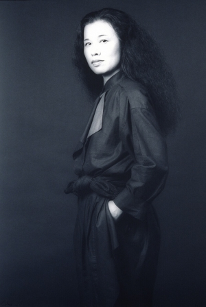 Eiko-ishioka-1983-robert-mapplethorpe
