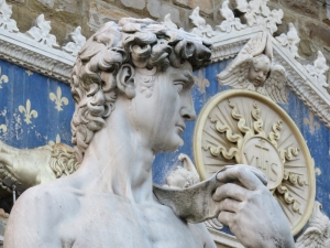 Michelangelo-davide-3