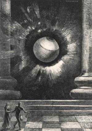 Redon-1879jpg